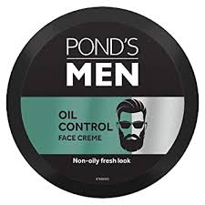 one of the best moisturizer for men in India