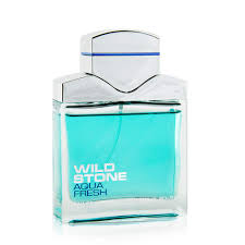 male perfumes for clear fragrance