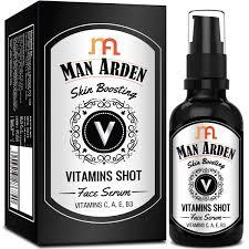 Best men moisturizer for face