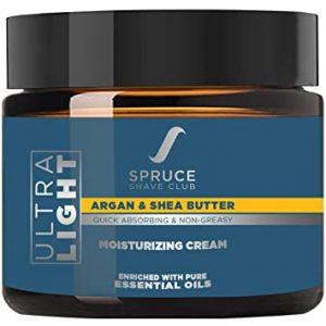 best face cream for men in India