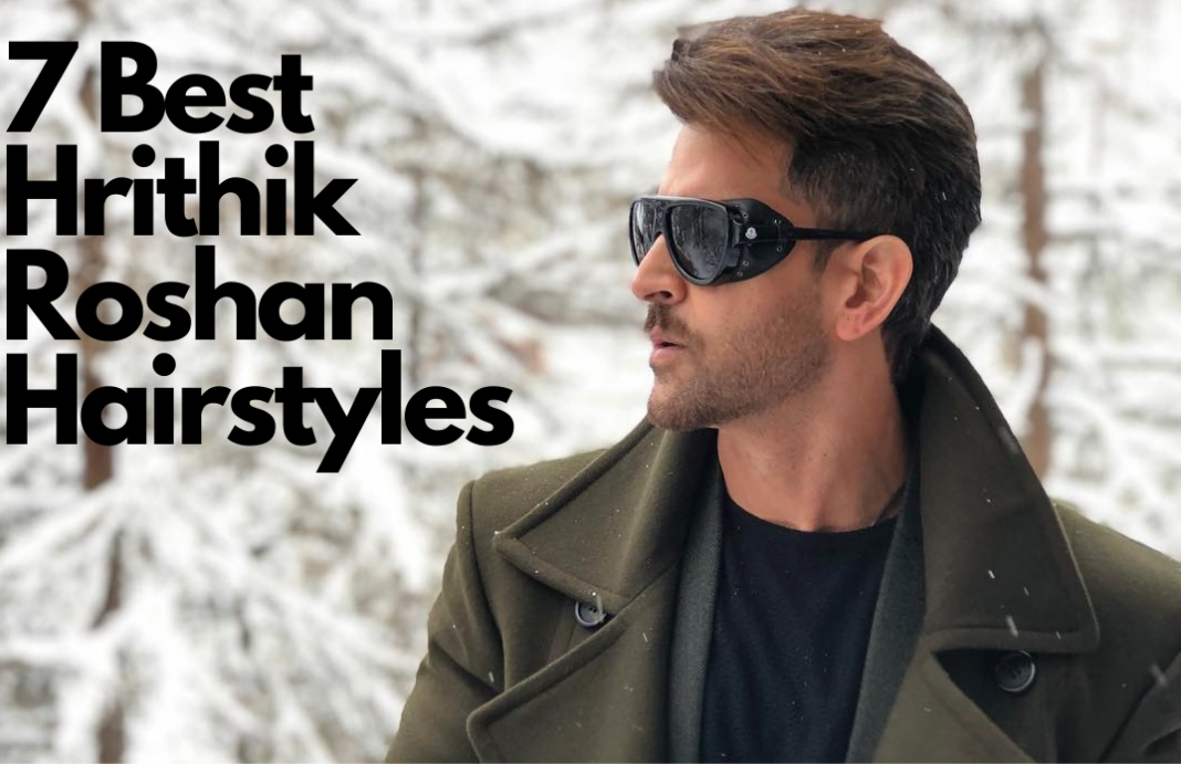 Hrithik Roshan Hairstyle Featured Image_The Y Chromosome