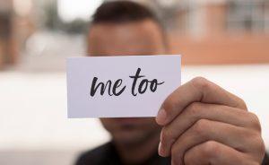 Men Too